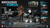 Watch Dogs Deadsec Edition PC