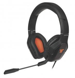 Tritton Trigger Stereo Headset Xbox 360-kuulokemikrofoni