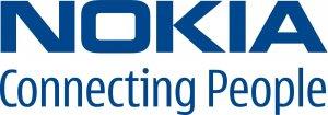 Nokia E5-00 QWERTY-multimediatietokone, kromi