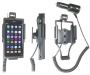 Brodit aktiivinen autoteline Nokia N9-00 puhelimelle