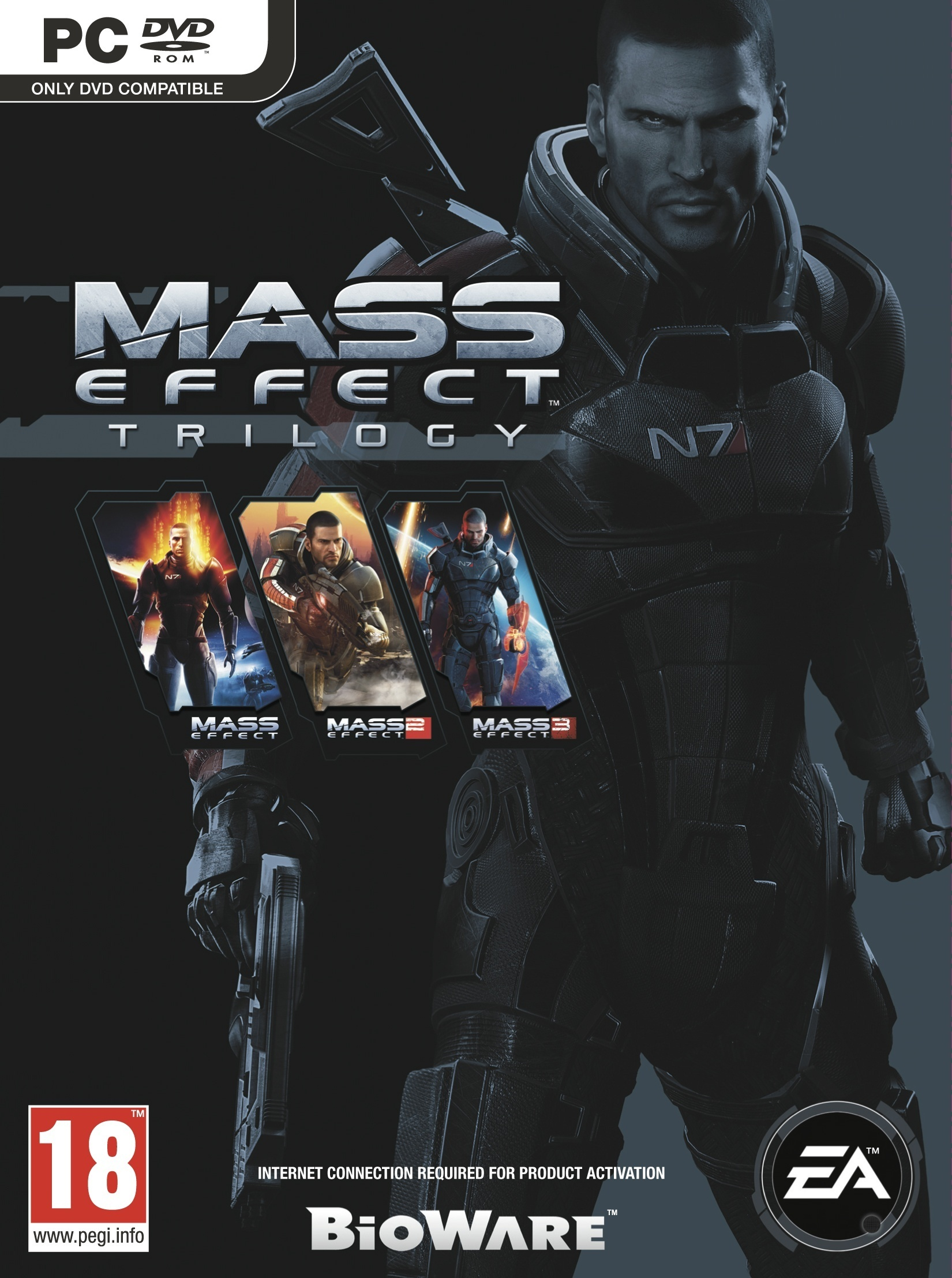 Mass effect 2 ps3 how to download  porncraft images