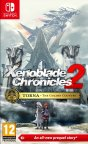 Xenoblade Chronicles 2: Torna - The Golden Country -peli, Switch