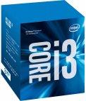 Intel Core i3-7350K 4,2 GHz LGA1151 -suoritin