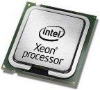 Intel Xeon E5-2630V2 -suoritin LGA2011-kantaan