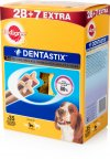 Pedigree DentaStix Medium,  28 + 7 kpl