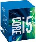 Intel Core i5-7400 3 GHz LGA1151 -suoritin