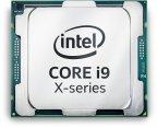 Intel Core i9-7940X 3,1 GHz LGA2066 -suoritin