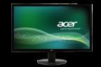 """Acer K222 21,5"""" Full HD LED-näyttö"""