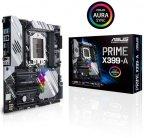 Asus PRIME X399-A TR4 EATX-emolevy