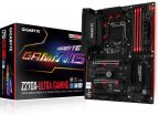 Gigabyte GA-Z270X-Ultra Gaming LGA1151 ATX-emolevy