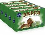 Fazer Jaffa Vihreät kuulat -leivoskeksi, 4 x 300 g