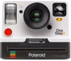 Polaroid Originals OneStep 2 VF -pikakamera, valkoinen