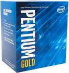 Intel Pentium G5500 3,8 GHz LGA1151 -suoritin, boxed