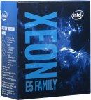 Intel Xeon E5-2640V4 -suoritin LGA2011-3 -kantaan