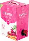 Fermix-maitohappobakteerijuoma, 3 l