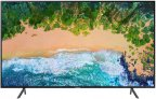 "Samsung UE65NU7172 65"" Smart 4K Ultra HD LED -televisio"