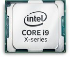 Intel Core i9-7980XE 2,6 GHz LGA2066 -suoritin