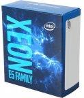 Intel Xeon E5-2603 v4 -suoritin LGA2011-3 -kantaan