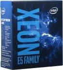 Intel Xeon E5-2630V4 -suoritin LGA2011-3 -kantaan
