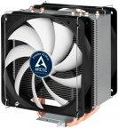 Arctic Cooling Freezer 33 Plus -prosessorituuletin