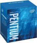 INTEL Pentium G4520 3,6 GHz LGA1151 -suoritin, boxed