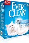 EverClean Unscented Extra Strong Clumping, 10 l -kissanhiekka