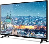 "ProCaster LE-49F407 49"" Full HD 200 Hz LED-TV"