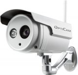 Opticam O3 v2 HD -IP-kamera