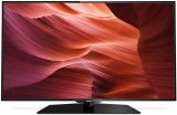 "Philips 32PFT5300 32"" Smart LED-televisio"
