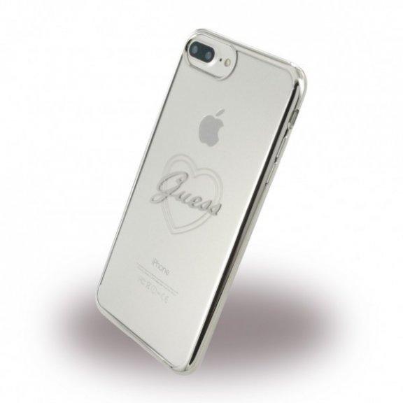 IPhone 7, suojakotelot / Apple iPhone Kotelot