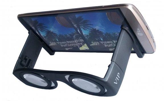 Kuvien ja videoiden siirtäminen iPhonesta, iPadista tai