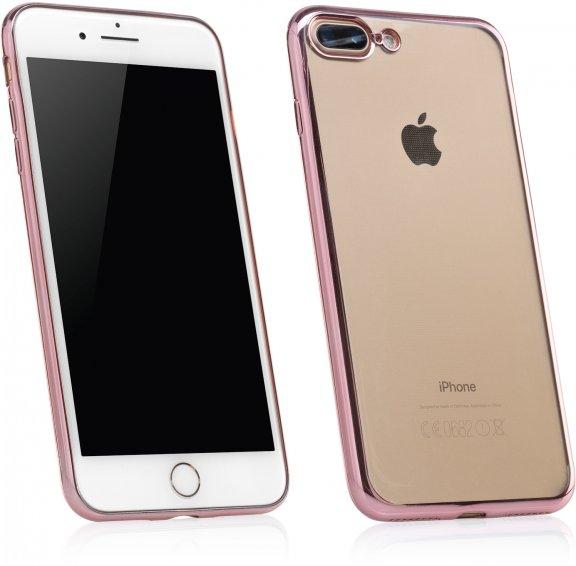 Refurbished iPhone 7 Plus kopen: tot 3 jaar IPhone 5S - Wikipedia
