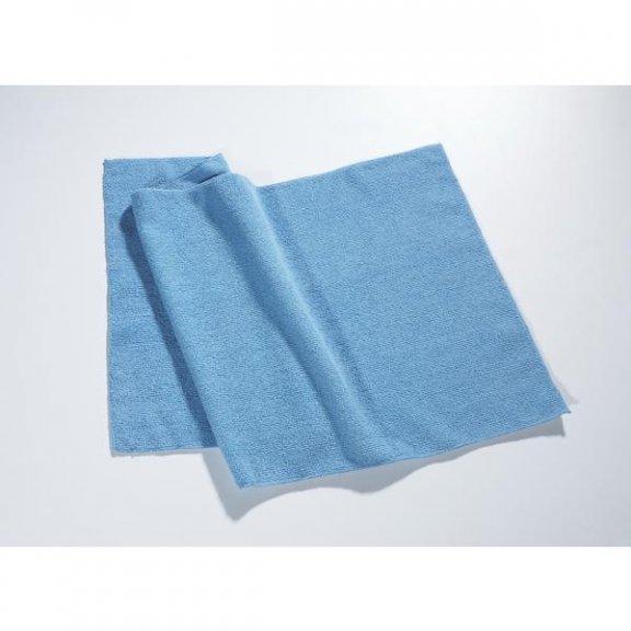 Cocoon Microfiber Towel Ultralight Xl: Cocoon Microfiber Terry Towel Blue XL