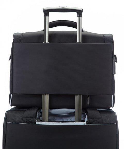Samsonite Laukut Netistä : Samsonite spectrolite briefcase gussets laukku