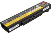 Lenovo Battery 2200 mAh kannettavan akku – Akut – Tarvikkeet – Kannettavat – Tietokoneet ...