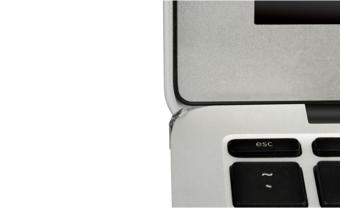Tuotteen Apple, macBook Air 13 128 Gt SSD Apple, magSafe 45 W virtalähde, macbook