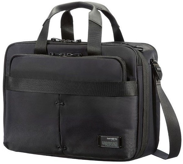 Samsonite Laukku Tarjous : Samsonite cityvibe way business case laukku