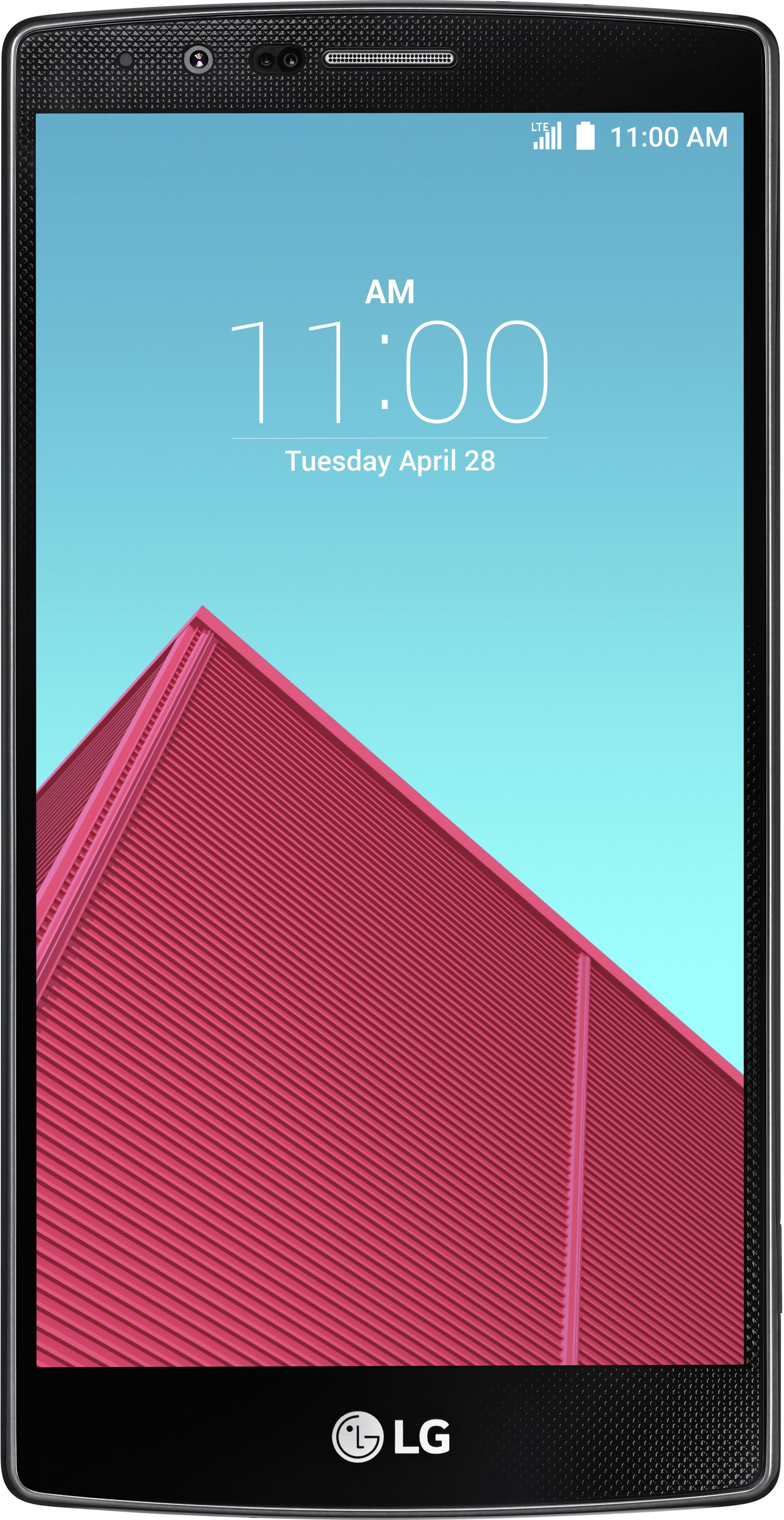 gigantti hml seksitreffit mobiili
