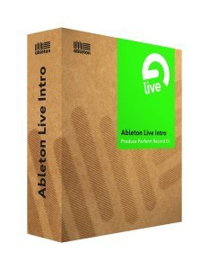 Download studio editing classf 0 8. Version free ableton live