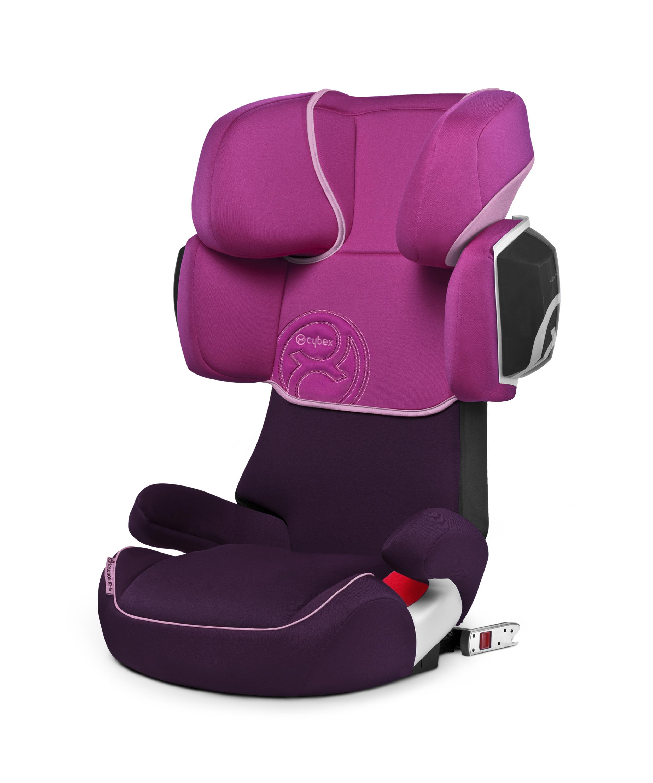 cybex solution x2 fix turvavy istuin 15 36 kg lollipop turvavy istuimet 15 36 kg. Black Bedroom Furniture Sets. Home Design Ideas