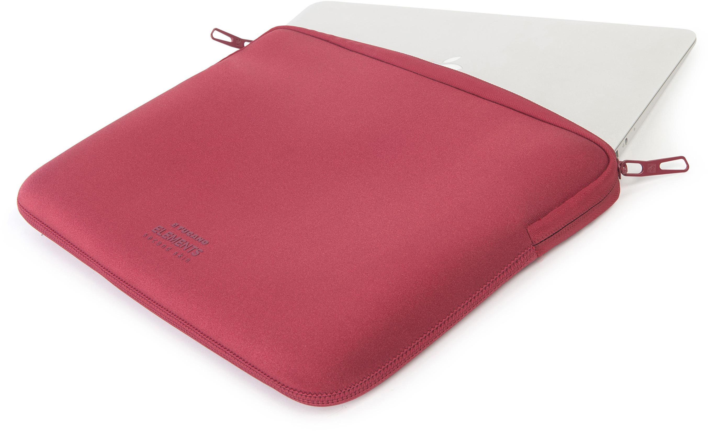 M: new macbook air 11 inch